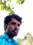 Sidharth, 32  , Nanded