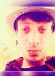 Ben, 25  , Arlon