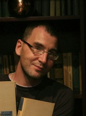 Alko, 30, Russia, Nizhniy Novgorod