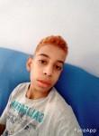 João neto, 18  , Pontes e Lacerda