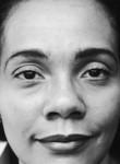 Coretta, 18  , Long Beach (State of New York)