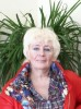 Svetlana, 55 - Just Me Photography 4