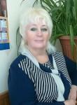 Svetlana, 54  , Dolinsk