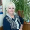 Svetlana, 55 - Just Me Photography 1