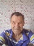Vadim, 74  , Novosibirsk