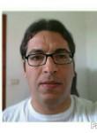 shaker, 42  , Tunis