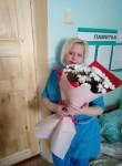 Yuliya, 39, Almetevsk