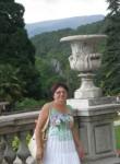 Мария, 63  , Athens