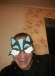 Anton , 34, Novosibirsk