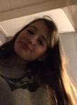 Lisaxxroos, 19  , Vlissingen
