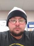 Sean King , 28  , Phoenix