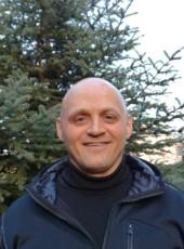 Сергей, 41, Россия, Волгоград