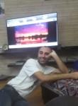 Tarlan Rahimov, 33  , Baki