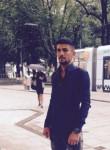 Amro, 26  , Linz