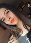 Dayana , 18  , San Salvador