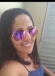 Talitha , 26  , Palmares