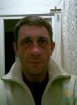 kkkk, 89  , Kotovo