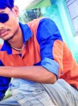 Arun, 22  , Padampur (Odisha)