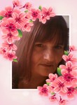 Sabine, 52  , Berlin
