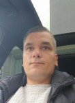 André, 36  , Langenhagen
