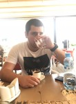 Daniel, 25  , Sokhumi