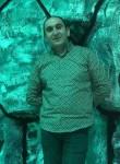 Alpaslan, 35  , Amersfoort