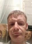 Aleksandr Greben, 36  , Bishkek