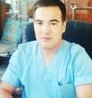 Dr.Serdar