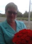 Elena, 45  , Ozersk