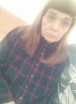 Наталья, 63 года, Симферополь