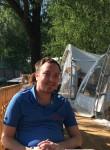 Dmitriy, 35  , Yubileyny
