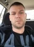 David, 33  , Brasov