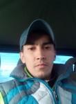 Sashko, 27  , Chomutov