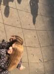 Olya, 23 года, Київ
