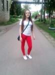 Nastyusha, 23  , Morshansk