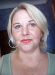 Anna, 50, Izmayil