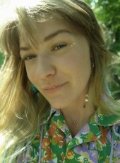 sweet wind, 38, Russia, Saint Petersburg