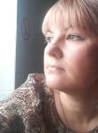 Aleksandra, 48  , Khabarovsk