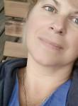 Svetlana, 58  , Moscow