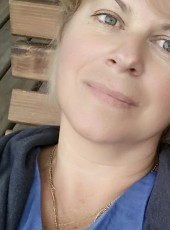 Svetlana, 58, Russia, Moscow