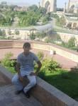 Roma Khalimoa, 37  , Bukhara