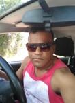 Edivan, 43, Entre Rios