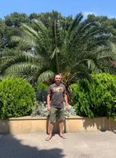 Руслан, 34, Azerbaijan, Baku