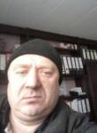 Dima, 36  , Ried im Innkreis