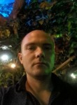 Ilya, 33  , Astana