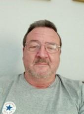 Jisrp, 60, Spain, Viladecans