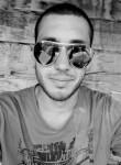 Pavel, 21  , Barnaul