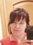 Valentina, 55  , Smolensk