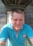 Sergey, 43, Yuzhno-Sakhalinsk