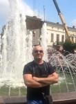 Миша, 39, Lviv